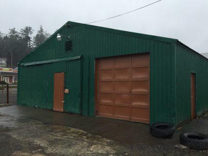 Rental Property Management Coos Bay Oregon